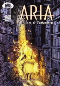 Aria4