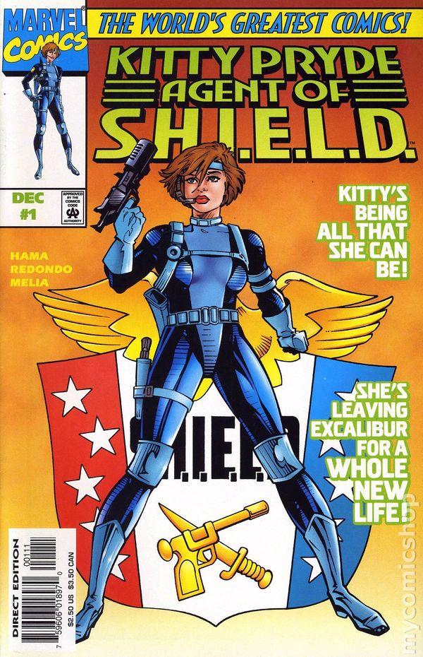 ShieldCover1